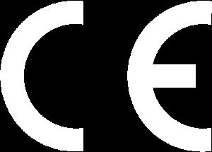 CE_logo03_NORME